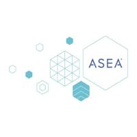 www asea myoffice com